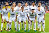 These key players will shape Zidane's new Madrid
